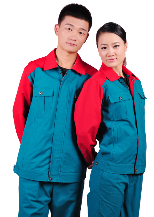 河南天曼服饰有限公司,天曼元素