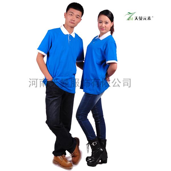 社团服装设计素材