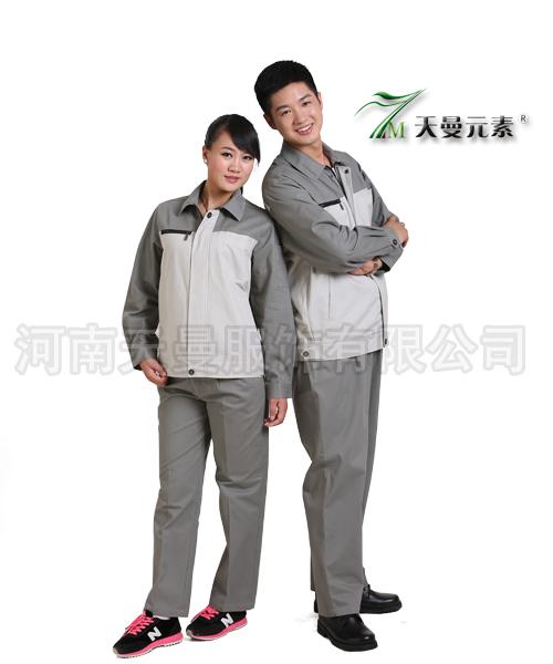 中国中铁二局yabo2012下载2