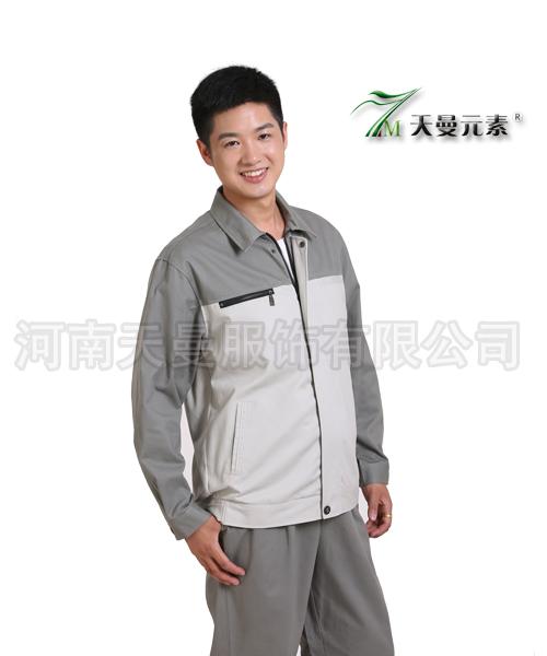 中国中铁二局yabo2012下载1