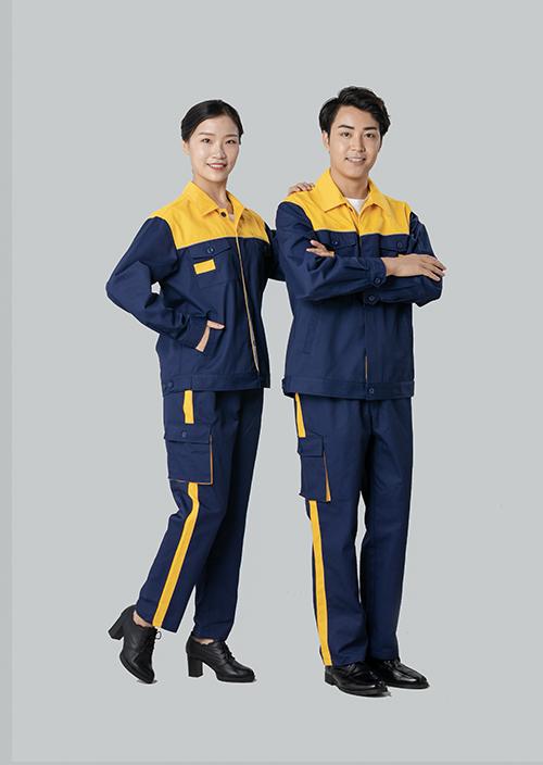 灰色长袖yabo2012下载