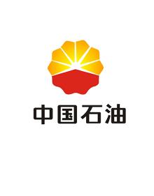天曼合作伙伴-中石油工作服