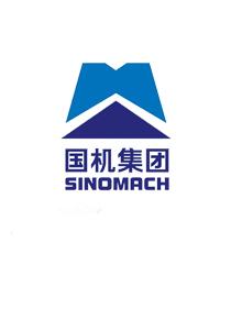 中国机械工业工作服