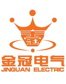 天曼合作伙伴--金冠电气