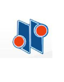 新普钢铁-天曼合作伙伴