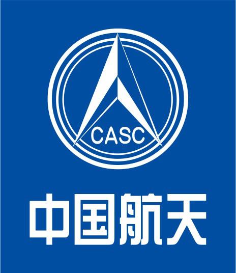 中国航天华福科技yabo2012下载