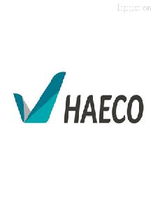 香港飞机工程有限公司连体yabo2012下载