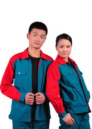 舒适耐高温yabo2012下载TMQMCX-0044