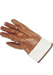 天曼元素工程手套系列ST-02