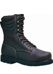 天曼元素工程鞋系列WORKBOOTS-03