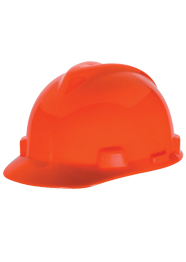 天曼元素工程帽safety helmet A001
