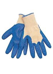 天曼元素工程手套系列ST-04