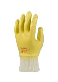 天曼元素工程手套系列ST-05