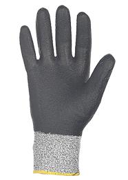 天曼元素工程手套系列ST-01