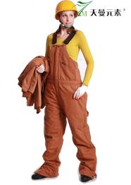 农牧场背带裤yabo2012下载TMBDK-012
