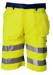 高亮反光裤TMMKGZF-008