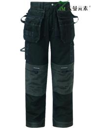 男士休闲多袋裤TMMKGZF-005