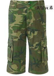 外贸短裤加工TMWMZ-003