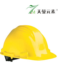 天曼元素工程帽safety helmet A002