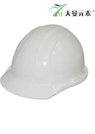 天曼元素工程帽TM-SH-02