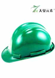 天曼元素工程安全帽TM-SH-03