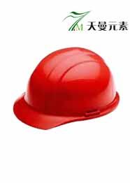 天曼元素工程安全帽TM-SH-04