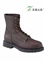天曼元素工程鞋系列TM-WORKBOOTS-A01