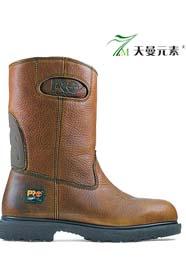 天曼元素工程鞋系列TM-WORKBOOTS-A02