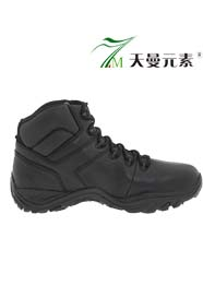 天曼元素工程鞋系列TM-WORKBOOTS-A03