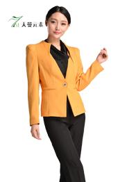 职业女装外套TMSWZ-019