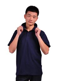 宣传广告文化t恤衫TMGGS-015