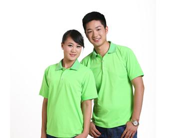 长袖文化活动宣传广告t恤衫TMGGS-032