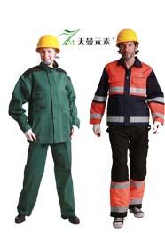 一汽大众yabo2012下载加工厂TMDMSK-027