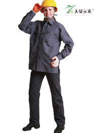 衬衣款式yabo2012下载TMDMSK-024