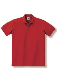 纯棉夏季T恤衫TMGGS-027