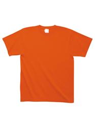 圆领短袖夏季T恤衫TMGGS-010