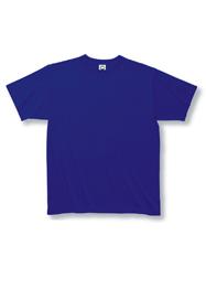 纯色圆领广告衫短袖TMGGS-008