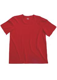 夏季短袖圆领T恤衫TMGGS-007
