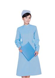 护士服冬装长袖TMHSF-028