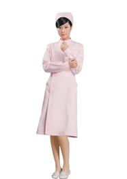 护士yabo2012下载秋TMHSF-023
