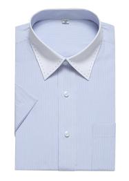 男士衬衫TMHC505
