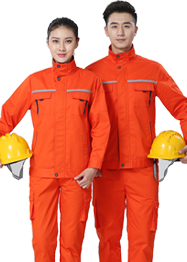 橘黄色带反光条yabo2012下载yabo2020TM663-01