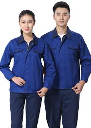 车间员工yabo2012下载中兰色TM661-03