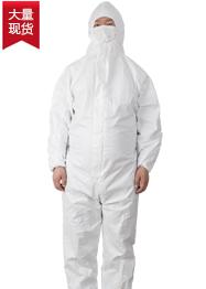 医用一次性防护服隔离衣